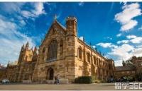 澳洲留学生奖学金Top10!这些你一定要知道!