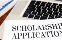 美国留学这些奖学金国际生可以申请,再也不用担心学费贵了!
