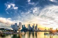 留学新加坡衣食住行需要花费多少