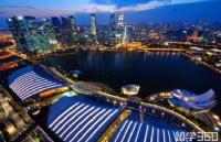 移民大干货|新加坡留学移民利弊须知!