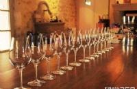 澳洲高大上的葡萄酒专业你了解吗!