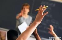 """重视和发展教育,让新加坡成为""""教育之都""""!"""