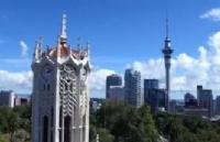 新西兰留学有趣的专业详解