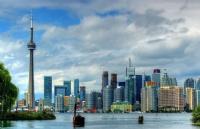全球最国际化大学Top150:加拿大排名
