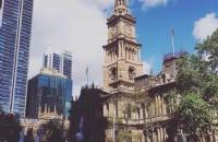 想提高澳洲八大研究生留学申请的成功率吗?那就看这里!
