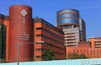 注意啦!2019年香港理工大学的硕士申请截止时间