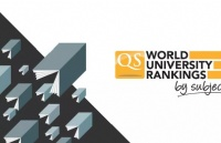 QS世界大学学科排名新西兰的大学表现怎么样?