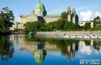 去爱尔兰留学读研究生就业前景如何