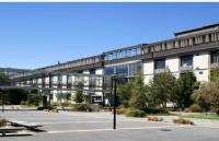 坎特伯雷大学是世界排名前5%商学院