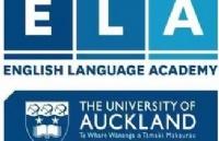 读ELA有机会获得奥克兰大学国际留学生奖学金