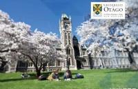 新西兰留学奥塔哥大学怎么样