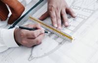 申请美国设计专业哪些研究方向更受欢迎