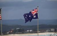 澳洲黄金海岸十大优秀专业,总有一款适合你!
