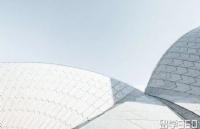 澳洲留学考雅思还是托福,告诉你如何选择!