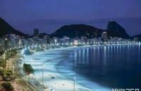 去韩国留学有哪些优势