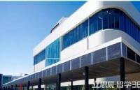 新西兰留学怀卡托理工学院排名