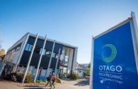 92%的雇主都十分满意奥塔哥理工学院的毕业生!
