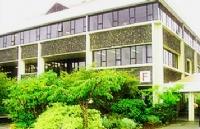 新西兰奥塔哥理工学院优势及热门专业介绍