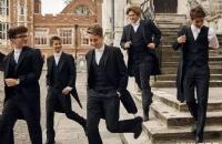 干货!英国九大公学如何申请?哈罗、伊顿并非遥不可期