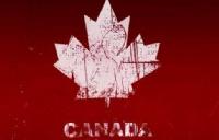 加拿大GPA最全算法,看这篇就够了!
