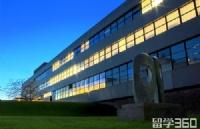 英国南安普顿大学留学之教学设施