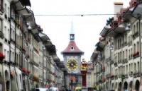 2018年瑞士留学:学费上涨,对德国新生入学要求严格