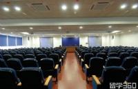 塞浦路斯弗雷德里克大学拥有实力不俗的研究实力