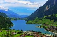 去瑞士留学的费用和条件