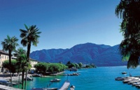 去瑞士留学需准备多少钱?