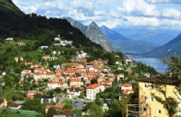 瑞士留学:留学签证财产证明