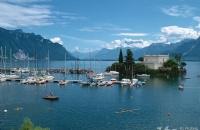 全方位介绍怎样申请去瑞士留学