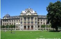 瑞士留学条件需注意哪些