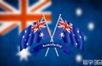 """澳洲""""专升硕""""镀金好选择!"""