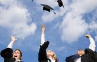 申请美国研究生录取率为什么低?
