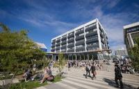 新西兰留学 | 奥塔哥理工学院高起薪易移民的专业推荐