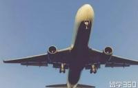 可以上天的专业!英国航空管理专业解析
