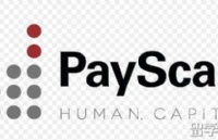 PayScale最新大学薪酬表出炉!收入最高的大学竟然是学院?