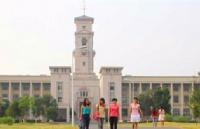 马来西亚的热门专业及院校推荐!还不赶紧了解一下~