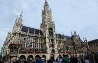 德国魏玛李斯特音乐学院入学要求详览