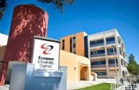 去塞浦路斯欧洲大学留学 学费信息你知道么