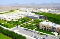 塞浦路斯大学开设有门类丰富的本科和研究生专业