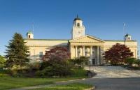 丹麦高中留学情况:申请条件、费用、优势