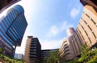 香港理工大学会计学相关硕士专业推荐