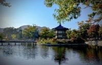 """韩国留学:看韩国语学院的这些""""不同"""""""