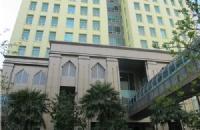 泰国国立发展行政学院优势专业
