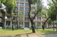 曼谷皇家理工大学排名详解