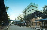 马来西亚英迪国际大学怎么样?申请条件如何?