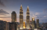出国留学谁说一定要远赴重洋?马来西亚留学攻略送给你!