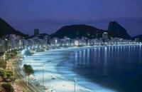 韩国白石大学酒店观光专业怎么样