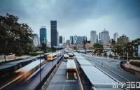 澳洲留学性价比较高城市排名,为什么它喜提C位